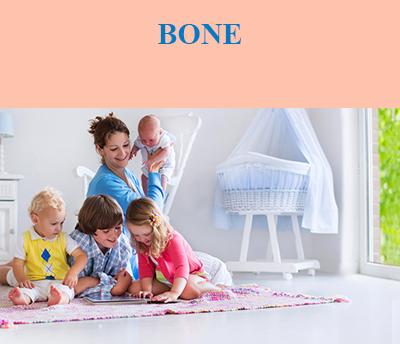 Lotus-HR-Bone-