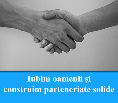 LotusHR-Iubim-oamenii-si-construim-arteneriate-solide