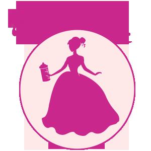 logo bonelina 300x300